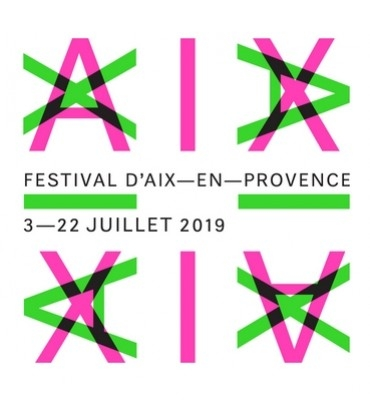 H&B Provence, partner of the Lyric Art Festival  in Aix-en-Provence